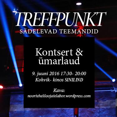 Treffpunkt 2016 kontsert banner est.png